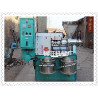 80型多功能榨油机品牌大,多功能榨油机品质有保证