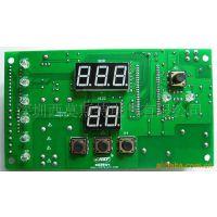 供应经济型激光冷水机温控器