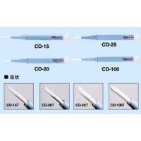 原装正品日本固特GOOT CD-100 陶瓷调整精密螺丝刀