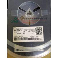 RN1406(TE85L,F偏压电阻晶体管,东芝元件代理商