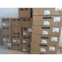 JST连接器 SXAM-001T-P0.6 接线端子 原厂现货供应