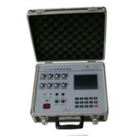 CCZ系列防坠器测试仪