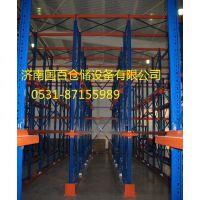 供应货架子制造商(国百货架),专业生产汽车配件仓库货架厂家