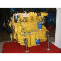 潍柴4105柴油机马力 柴油机 潍坊4105发动机公司