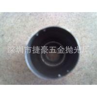 深圳不锈钢钢罩抛光、龙岗钢罩抛光
