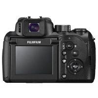 品牌指定佳能相机维修点 上海佳服相机维修中心