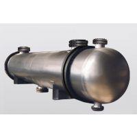 供应昊磊列管式换热器(GL)