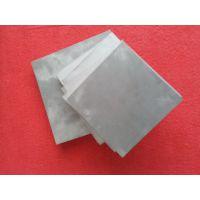 株洲厂家供应 正宗原生料生产 YG15硬质合金板块 规格105*105*2.5