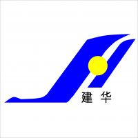 青岛建华食品机械制造有限公司