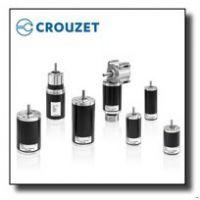 法国Crouzet继电器 25622080/25622301/24678175