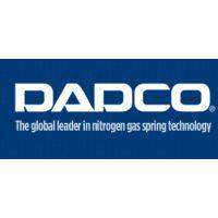 ADCO弹簧/氮气弹簧