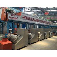 专业木炭机厂 能源再利用项目