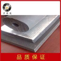 保温防火材料 B1级橡塑保温板 橡塑保温管 橡塑隔音棉