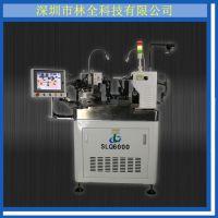 上海全自动SLQ6000打端子机、上海哪里有售端子机