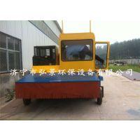 跺式翻抛机 自走式翻抛机 翻堆机 有机肥设备