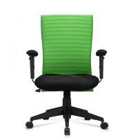 湖州办公椅子定做厂家/人体工学电脑椅推荐哪个品牌好/永艺家具供