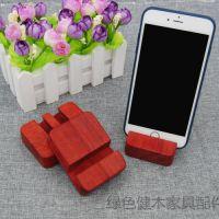 迷你型手机支架 韩国礼品懒人手机支架