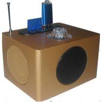 熱銷品牌音响 木质音箱