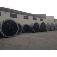 大倾角、托辊、辊筒、输送带、耐高温700度输送带、厂家直销