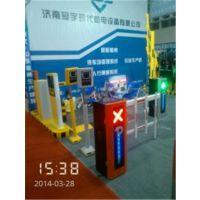 电动道闸,上海道闸,冠宇质量保证(在线咨询)