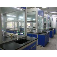 山西东胜科星(在线咨询)|实验室建设|山西生物实验室建设