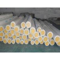 宝温、保温管设计制作、国产保温管、保温管批发商