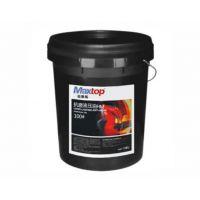 成都迈斯拓专业生产抗磨液压油L-HM 100# 较好抗磨性能