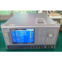 杭州MT8820C租赁=南京MT8820C维修=测试LTE/FDD/TDD