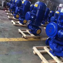 40ZX32-140 40ZX6.3-20 离心泵及QW型潜水排污泵的结构及性能