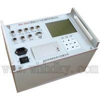 HDKG-8006石墨触头开关机械特性测试仪(华电科仪)