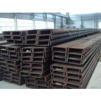 供应贵阳唐钢槽钢厂家 q235b