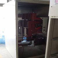 沈阳卓智 生产 GGD低压配电柜 低压电气柜成套 厂家