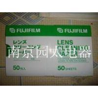 富士フイルム(FUJIFILM)透镜擦拭纸型号规格:LENS CLEANING PAPE代理南京园太