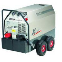 WEIDNER威帝 专业供应工业用热水高压清洗机 S2000