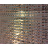 2835LED软条线路板l