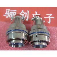 各种型号骊创 正品圆形连接器Y50X-1010TK2大量供应