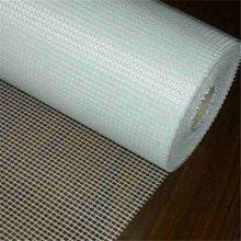 耐碱网格布价格 长春网格布 钢丝网建筑网