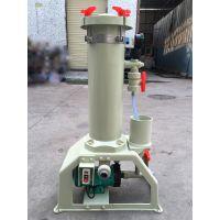 HY耐腐耐磨液下泵/耐酸耐腐泵如何进行保温