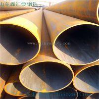 优质包钢426*10无缝钢管价格/Q345B无缝钢管