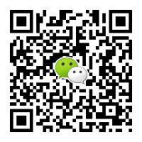 荥阳市民生食品机械厂