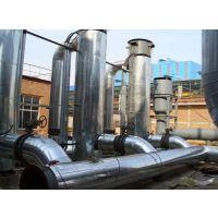玻璃棉岩棉管道保温安装队铝皮不锈钢管道保温工程施工