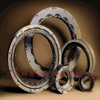 美国伊顿EATON气动离合器20CB500优惠直销