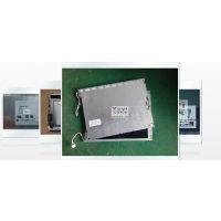 供应二手液晶屏KCS6448JSTT、LM64C509、LB121S02、LM80C219