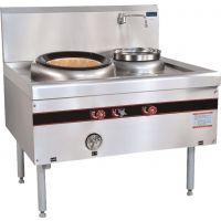 广州市厨房工程设计安装单位 广州挚梓厨具设备公司 供应商用厨房设备