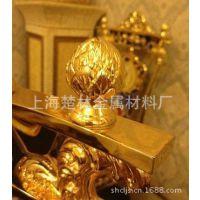 生产批发 家具摆设铜配件 铜艺装饰 铜艺品