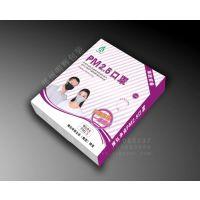 郑州北环哪有做纸箱纸盒包装的,质量好价格低!