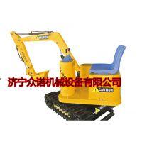 厂家正品 儿童挖掘机-2 旋转60 仿真儿童挖掘机