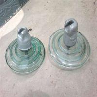 悬式玻璃钢绝缘子LXY-160盘型悬式玻璃钢绝缘子图片/价格/