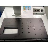 供应无锡标龙激光不锈钢激光打标机 质量好 免维护