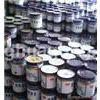 供应求购库存染料、颜料、铜金粉、树脂、松香、钛白粉
